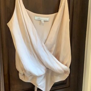 Lovers+friends body suit from revolve